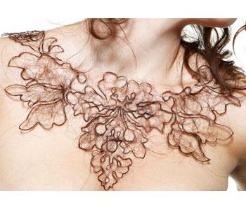 http://www.kathlibbertjewellery.co.uk/optimised-images/Traces/Kerry-Howley-3.jpg