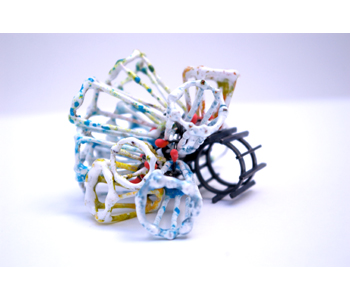 http://www.kathlibbertjewellery.co.uk/optimised-images/cool-construct/McDermott_IV43-8QS-RING.jpg