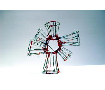 http://www.kathlibbertjewellery.co.uk/optimised-images/cool-construct/McDermott_IV45-8RN-BROOCH.jpg