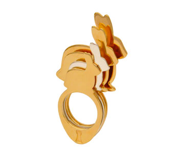 http://www.kathlibbertjewellery.co.uk/optimised-images/fantastical/sophie-castle-rabbit-family.jpg