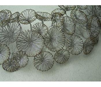 Kragen Necklace