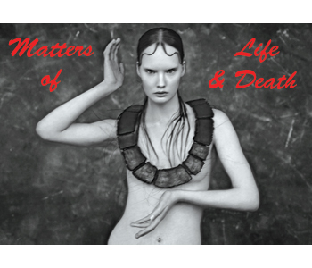 http://www.kathlibbertjewellery.co.uk/optimised-images/matters%20of%20life%20and%20death/invitation.jpg